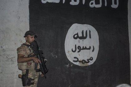 Mueren tres civiles y un militar en dos ataques achacados a Estado Islámico en Irak