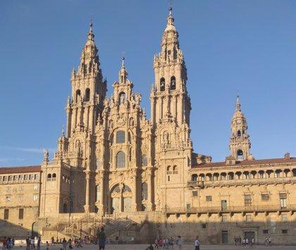 Encuentros y paseos guiados celebrarán el 35 aniversario de la declaración de Compostela como Patrimonio de la Humanidad