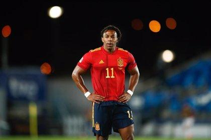 España sube a la sexta posición del Ranking FIFA liderado por Bélgica