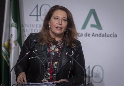 """Junta anuncia la vía civil para tomar posesión del Algarrobico: """"Si no se ejerce retracto, nadie puede demoler"""""""