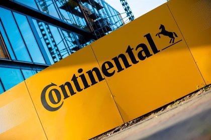 Registran las oficinas de Continental por su vinculación con el caso del diésel de Volkswagen