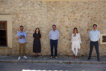 MÉS per Mallorca pide la jubilación para quienes hayan cotizado 40 años o más