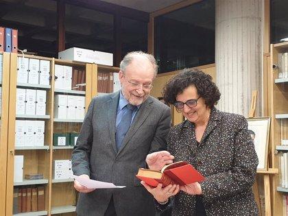 Cultura promoverá un estudio para radiografiar el sector cultural asturiano