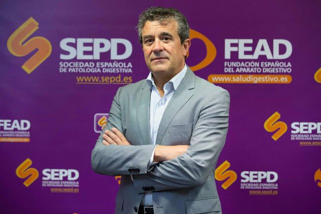 Javier Crespo Garcia