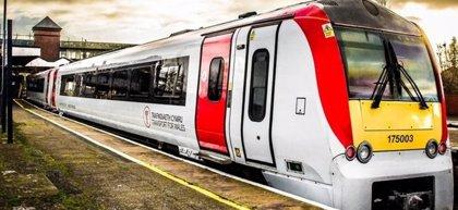 Ferrovial llega a un acuerdo con Gales para revertir parcialmente su concesión ferroviaria ante la presión del Covid-19