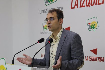 """Valero cree que las """"amenazas"""" de Vox se resolverán """"con nuevas concesiones"""" de Moreno porque """"se necesitan mutuamente"""""""