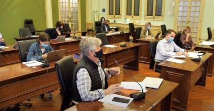 El Parlament balear insta al Gobierno a la digitalización de la FP