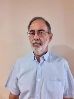 El sevillano José Manuel Casado gana el XII Concurso de Relatos Escritos por personas mayores de la Fundación La Caixa.