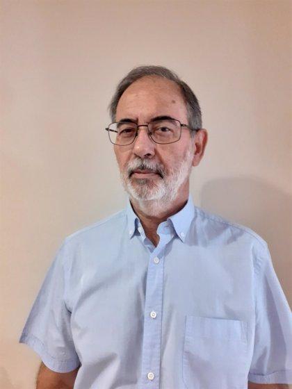 El sevillano José Manuel Casado gana el XII Concurso de Relatos Escritos por mayores de Fundación La Caixa