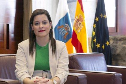 La apertura turística de Reino Unido y Alemania permiten a Canarias aspirar al 55% de su mercado