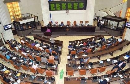 El Gobierno de Nicaragua presenta una reforma constitucional para instaurar la cadena perpetua para los delitos de odio