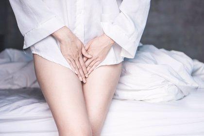Síntomas y solución frente a la sequedad vaginal, no siempre asociada a la menopausia