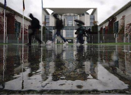Alemania supera los 400.000 contagios tras sumar más de 11.200 casos nuevos de coronavirus