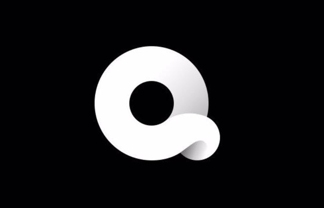"""Quibi anuncia el cierre definitivo del servicio """"sobre el 1 de diciembre"""""""