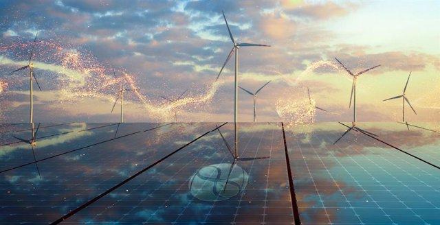 Neutrino Energy Group trabaja para crear una fuente energética