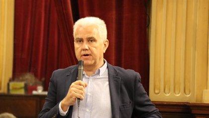 El PI reclama de nuevo en el Parlament la construcción de un instituto en Son Ferriol