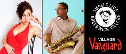 El Festival de Jazz de Barcelona abre con conciertos online desde Nueva York