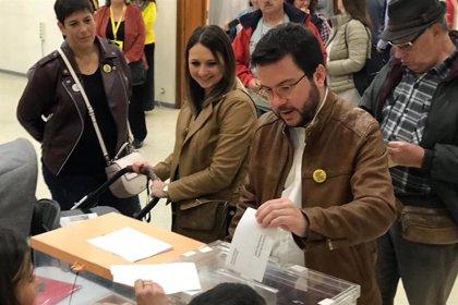 ERC ganaría las elecciones catalanas y el independentismo no llegaría al 50%, según el CEO