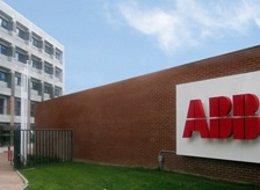 Suiza.- ABB dispara un 369% su beneficio hasta septiembre tras la venta de sus r