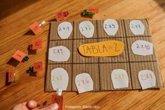 Foto: Aprendiendo las tablas de multiplicar: manualidades educativas para niños