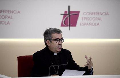 """Obispos temen que el Gobierno convierta la clase de Religión en """"un gueto"""" y proponen integrarla en una dimensión moral"""