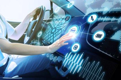Europcar refuerza su alianza con Telefónica y Geotab para conectar sus vehículos en Europa
