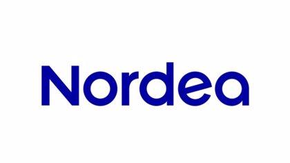 Nordea vuelve a beneficios en el tercer trimestre y gana 837 millones