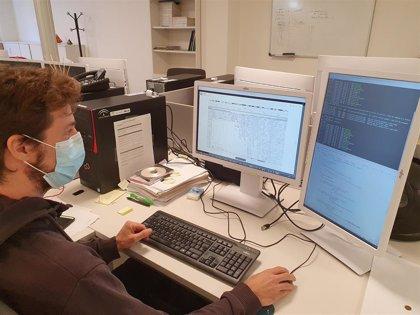 Científicos desarrollan una técnica para detectar mutaciones genéticas que causan la atrofia muscular espinal
