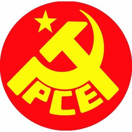 Vox pide enseñar en los colegios los crímenes de comunistas españoles y prohibir la hoz y el martillo