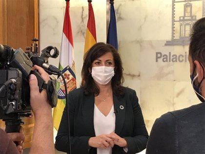"""Andreu pondera """"de forma positiva"""" el consenso que existe entre las comunidades autónomas para frenar la pandemia"""