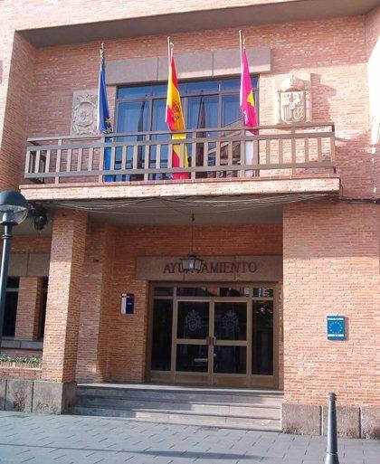 Sanidad decreta medidas especiales nivel 2 el municipio de Miguelturra ante el aumento del número de casos