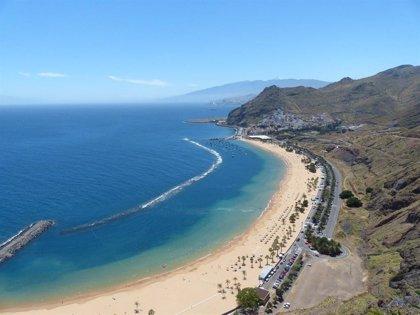 Las reservas para viajar a Canarias desde el Reino Unido aumentan un 5% y las búsquedas crecen un 30%, según Destinia