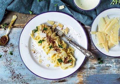 Día Mundial de la Pasta: cinco restaurantes en Madrid para disfrutar de este plato italiano tan internacional