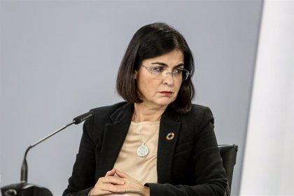 Función Pública prevé publicar la regulación del teletrabajo en la AGE a principios de diciembre