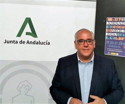 Fomento ha ejecutado el 97 por ciento de las ayudas del programa 'Alquila' en la provincia