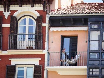 JP Morgan duda de que se produzca una consolidación en el sector 'telco' en España en el corto plazo