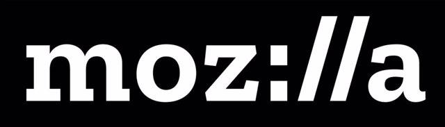 Mozilla resume las medidas contra la desinformación de cada red social y compañí