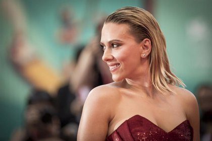 Scarlett Johansson protagonizará Bride, nueva serie de Apple TV