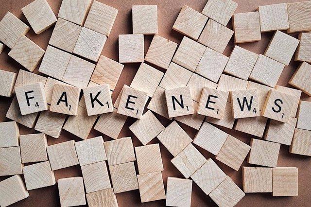 Cómo identificar la desinformación y las 'fake news' directamente desde el Busca