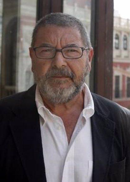 """'La cocina musulmana de Occidente"""", nueva propuesta literaria del escritor y periodista Juan Antonio Molina"""