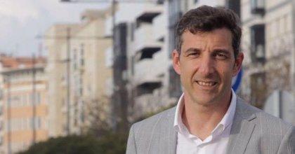 PSOE destaca que el Gobierno ha reconocido el Ingreso Mínimo Vital 2.401 hogares de la provincia