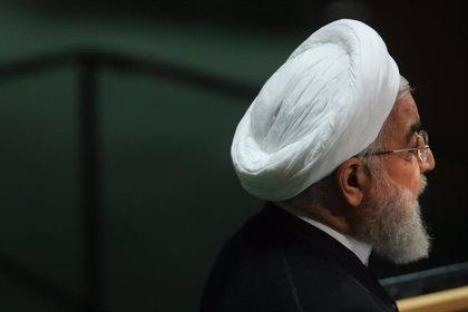 """Irán considera que Sudán """"ha pagado un rescate"""" por su retirada de la lista antiterrorista de EEUU"""