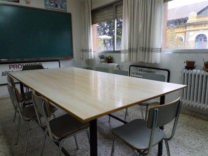 Academias de Enseñanza critican que la Junta limite aforo y advierten de que la crisis se llevará un 15% de los centros