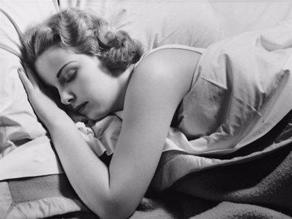 Los 5 factores que harán que consigas conciliar el sueño en un hotel
