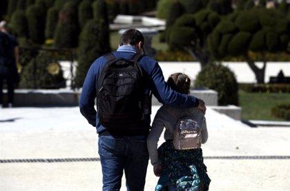 Madrid y Sevilla, las provincias donde más hogares reciben ya el Ingreso Mínimo Vital, con más de 11.000