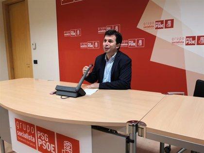 El PSdeG pide que la delegada de DomusVi comparezca en la comisión de reconstrucción del Parlamento