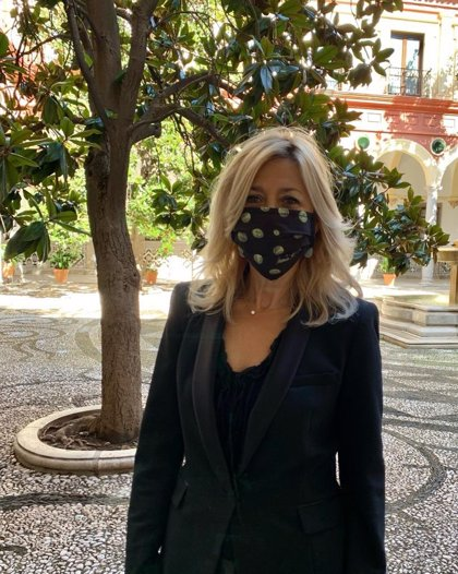 Ayuntamiento de Granada hace balance de actuaciones puestas en marcha con motivo del Día Mundial del Cambio Climático