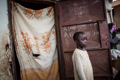 Al menos seis niños muertos y decenas de heridos en un ataque a una escuela en el Camerún anglófono