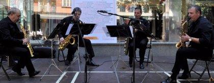 La música clásica y antigua llegará a los pueblos de Ciudad Real a través del programa 'Cultural Navidad' de Diputación