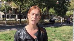 ALBIACH (COMUNS): EL GOVERN TAMBIEN DEBE HACER SU TRABAJO MAS ALLA DE PEDIR LA ALARMA